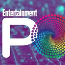Entertainment Weekly Launches Ultimate Pop Culture Event, EW PopFest