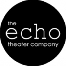 Echo Theater Company to Launch Playwrights' Studio Training Center