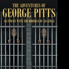 George Pitts Shares 'The Adventures Of George Pitts, An Inmate With The Birdman Of Alcatraz'