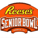 ESPNU to Televise Reese's Senior Bowl Practices Live