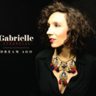 Gabrielle Stravelli Welcomes Vocal Trio Duchess as Special Guest to Launch New CD