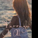 Heather Gayle Shares 'Through It All: Jullian's Story'