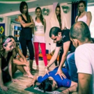 Rudray Yogalaya Offering 200-Hour Yoga Therapy Teacher Training in Rishikesh