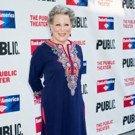 Bette Midler Signs On as Mentor for Upcoming Season of NBC's THE VOICE