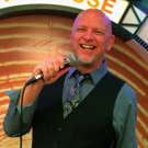 Don Barnhart to Kick Off 2017 with More Comedy Shows in Las Vegas