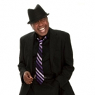Ben Vereen to Celebrate Career at Ridgefield Playhouse Next Month