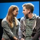 Review Roundup: DEAR EVAN HANSEN at Arena Stage
