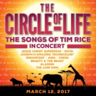 BWW Review:  Young Artists of America Premieres THE CIRCLE OF LIFE: THE SONGS OF TIM RICE IN CONCERT