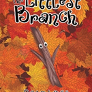 Dawn Levis Releases 'The Littlest Branch'