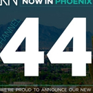 LATV Continues Rapid Growth With Additional Phoenix Affiliate