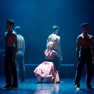 Scottish Ballet to Bring A STREETCAR NAMED DESIRE to The Music Center