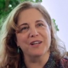 VIDEO: Claudia Shear and Casey Nicholaw Discuss The Heart of TUCK EVERLASTING