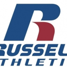 Little League and Russell Athletic Announce 5-Year Partnership