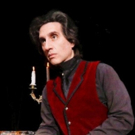Hershey Felder to Return to Hartford Stage in OUR GREAT TCHAIKOVSKY Photo