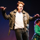BWW Review: ALL SHOOK UP Searches for Love with the Music of Elvis Presley