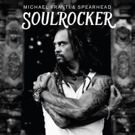 Michael Franti & Spearhead Album SOULROCKER Available Today