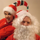 Humor Mill Orlando Presents Third Annual Holiday Revue CHAIN LETTERS TO SANTA in December