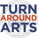 Students Across U.S. Join Paula Abdul & More in Turnaround Arts Talent Show at the White House Today