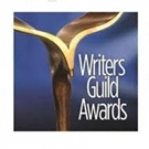 Writers Guild Awards Announces 2016 Videogame Writing Nominations