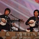 BWW Preview: JAHAN - E -KHUSRAU, The World Sufi Music Festival Returns to Delhi
