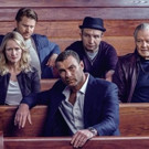 Showtime Greenlights Fifth Season of Hit Drama Series RAY DONOVAN