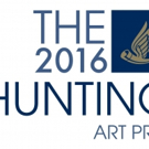 121 Artists Announced in Final Round Of 2016 Hunting Art Prize