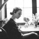 Lisa Hannigan Confirms North American Tour Dates in February