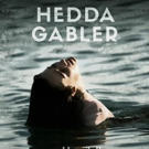 Photo Flash: HEDDA GABLER at The Antaeus Theatre Company