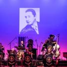 Photo Coverage:  92Y's LYRICS & LYRICISTS Celebrates Harold Arlen