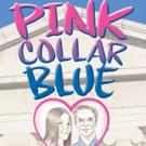 Bill Haas Launches PINK COLLAR BLUE