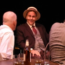 BWW Review: Tampa Rep's Brave, Epic Production of Eugene O'Neill's Masterpiece, THE ICEMAN COMETH