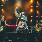 The Rock Tour of the Century is Coming - Guns N' Roses 'Not In This Lifetime'
