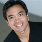BWW Exclusive: Jose Llana on His KING AND I Tour and Why He Believes Hope Trumps Hate