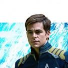 Paramount Confirms STAR TREK 4; Pine, Hemsworth to Return