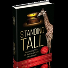 STANDING TALL is Released