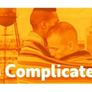New York City Gay Men's Chorus Performs IT'S COMPLICATED Today