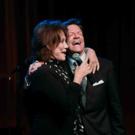 Photo Coverage: Michele Lee Surprises Jim Caruso's Cast Party Audience