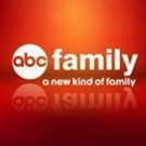 ABC Family Begins Production on MONICA THE MEDIUM Season 2