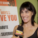 BWW TV: How Will Sutton Foster-Led SWEET CHARITY Be Different from Others? Director Leigh Silverman Tells All!