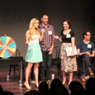 BWW Feature: Hilarious Musical Theater Game Show TUNE IN TIME Showcases New York's Talented Young Songwriters and Composers at the York Theatre