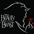 ABT & HCT's BEAUTY AND THE BEAST Book Drive to Benefit Valley Children
