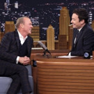 VIDEO: THE FOUNDER's Michael Keaton & Jimmy Have a 'Rhyme-Versation' on TONIGHT