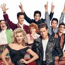 Lin-Manuel Miranda, Lilla Crawford, Patti Murin, & More Share Thoughts, Reactions to GREASE: LIVE Broadcast