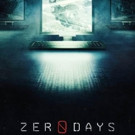 Showtime to Present World Television Premiere of Documentary ZERO DAYS, 11/19