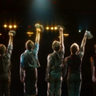 BWW Blog: Why Filming Broadway Shows Live Onstage is so Important
