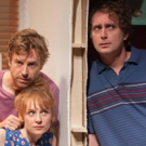 BWW Review: Just Be Careful About What You NEED TO KNOW