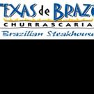 Texas de Brazil Chef Evandro Caregnato Releases CHURRASCO, GRILLING THE BRAZILIAN WAY
