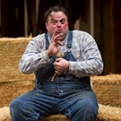 BWW Review: OF MICE AND MEN: Steinbeck's Portrait of Human Frailty Bristles With Power and Consequence