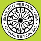 Spoleto Festival Takes on EUGENE ONEGIN, WAITING FOR GODOT, and More