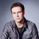 SNL's Taram Killam to Lead New Showtime Comedy Pilot MATING
